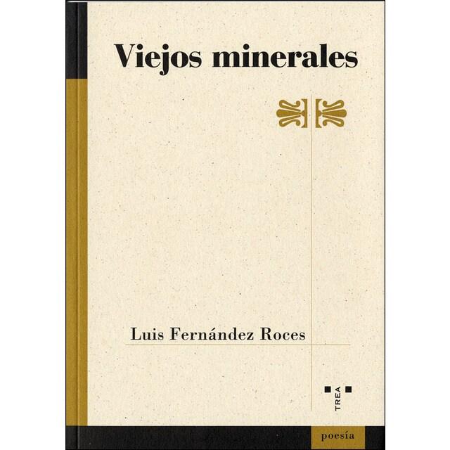 Viejos minerales.pdf