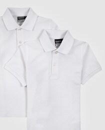56c7e01a6c4a5 Pack de polos de uniforme · Winner · Moda · El Corte Inglés