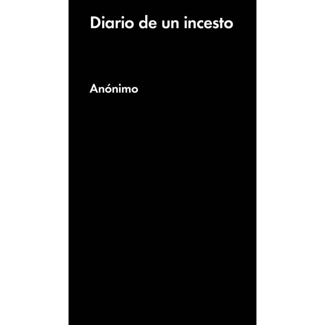 Diario de un incesto.pdf