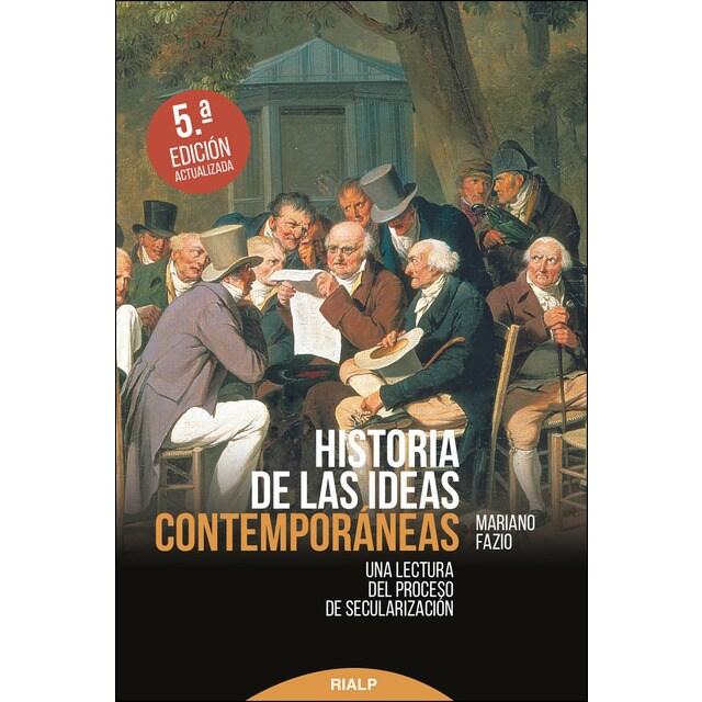 Historia de las ideas contemporáneas.pdf
