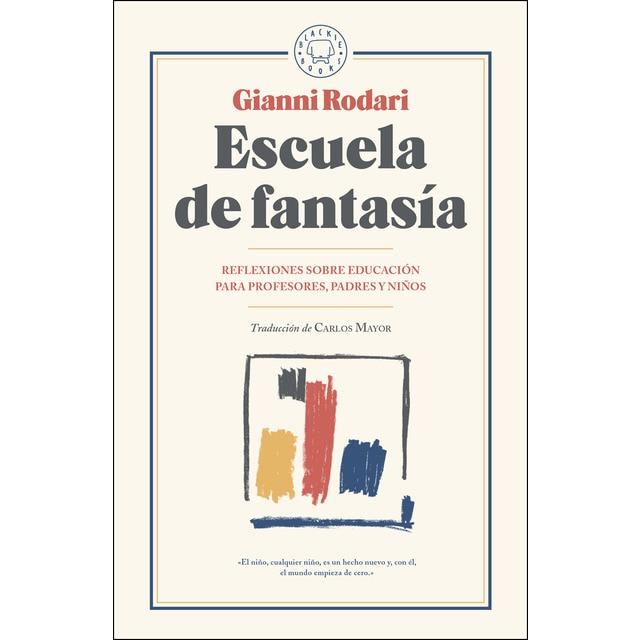 Escuela de fantasía.pdf
