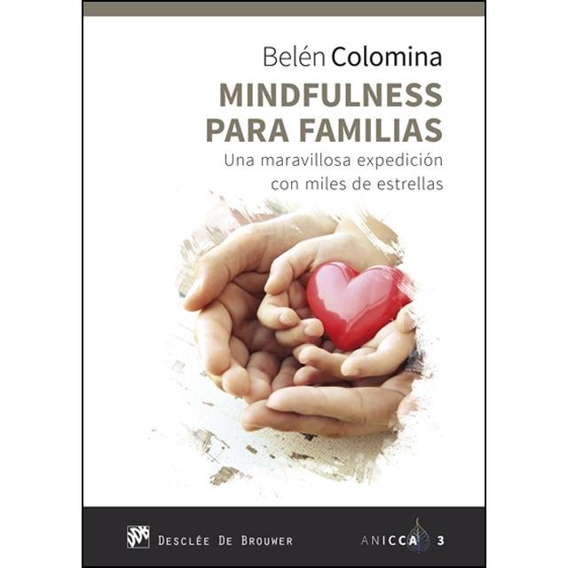 Mindfulness para familias. Una maravillosa expedición con miles de estrellas.pdf