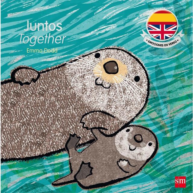 Juntos. Together.pdf