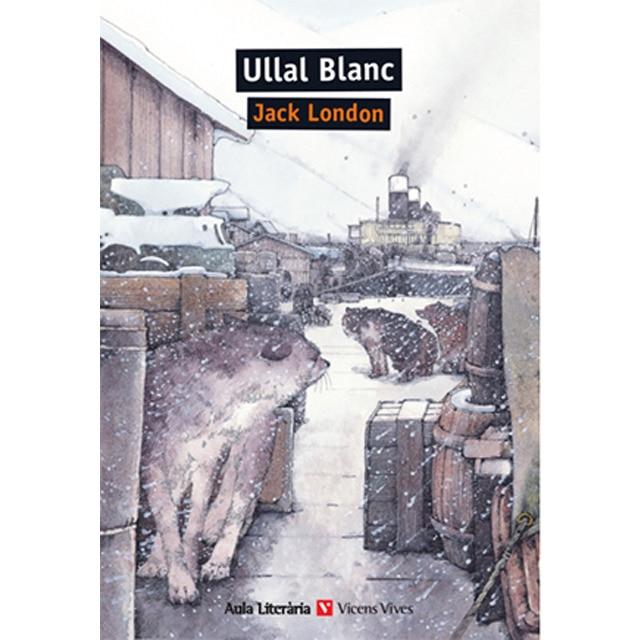 Ullal blanc.pdf