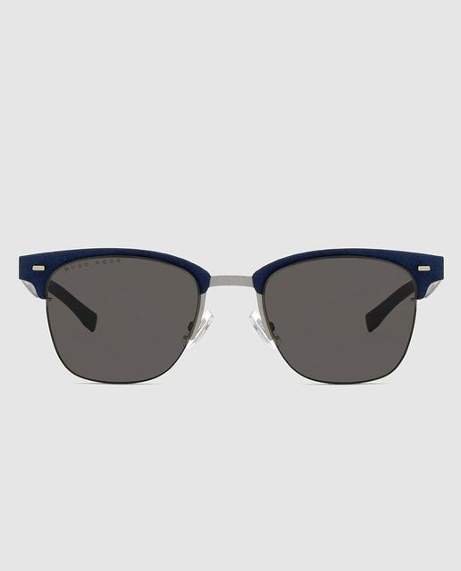 gafas de sol ray ban hombre el corte ingles