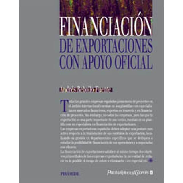 Financiación de exportaciones con apoyo oficial.pdf