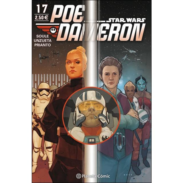 Star wars poe dameron nº 17.pdf