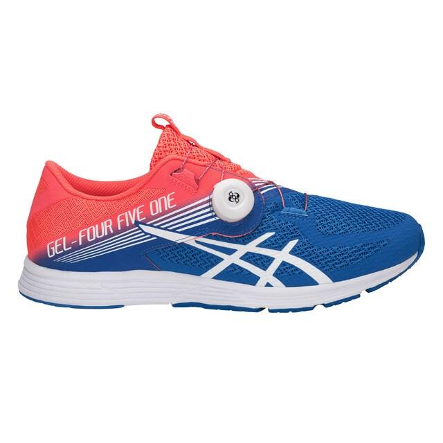 Zapatillas de running de hombre Gel-451 Asics