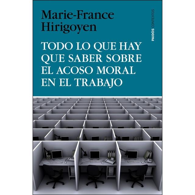 Todo lo que hay que saber sobre el acoso moral en el trabajo.pdf