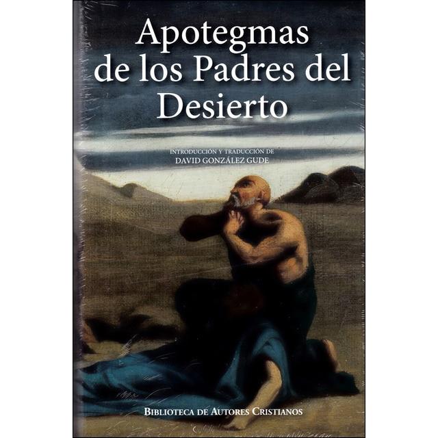 Apotegmas de los padres del desierto.pdf