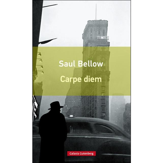 Carpe diem- rústica.pdf