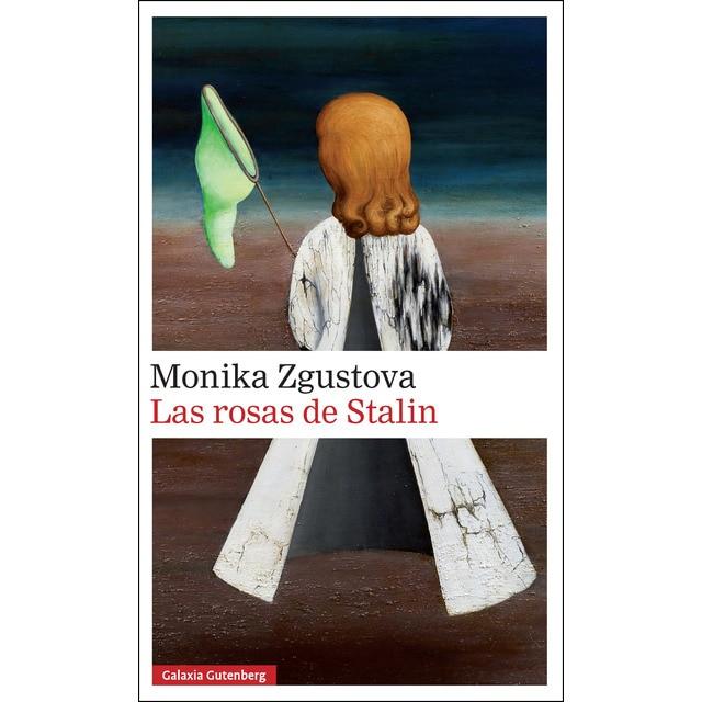 Las rosas de stalin.pdf