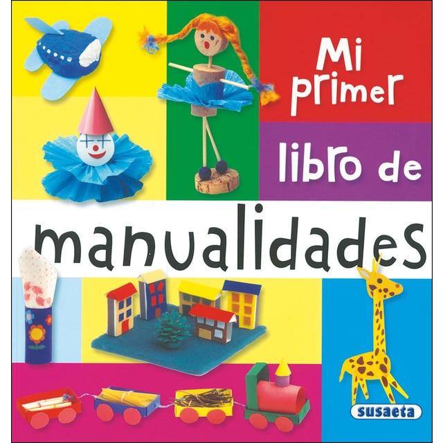 Mi primer libro de manualidades.pdf