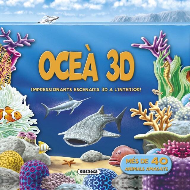 Oceà 3d.pdf