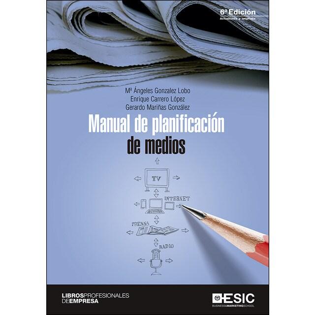 Manual de planificación de medios.pdf