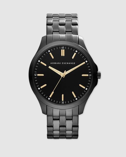 f06111cebed2 Armani Exchange Joyería y Relojes · Moda · El Corte Inglés