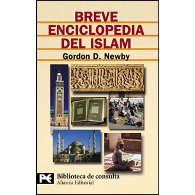 Breve enciclopedia del islam.pdf