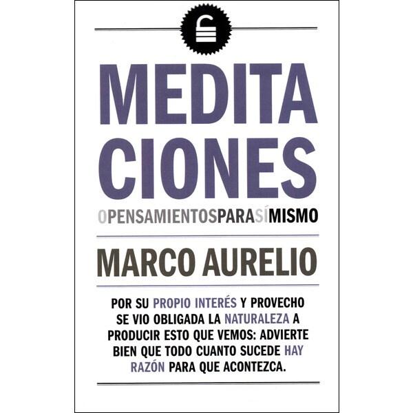 Marco Aurelio Libros (en papel) · El Corte Inglés