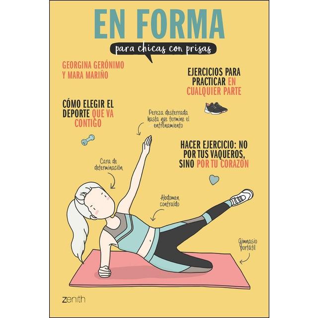 En forma para chicas con prisas.pdf