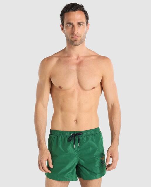 Calções de Banho Fórmula Joven Homem · Moda e Acessórios · El Corte ... ef99bfe69bb0e
