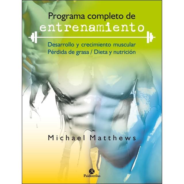 Programa completo de entrenamiento.pdf