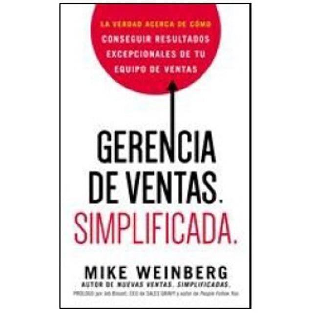Gerencia Ventas Simplific.pdf