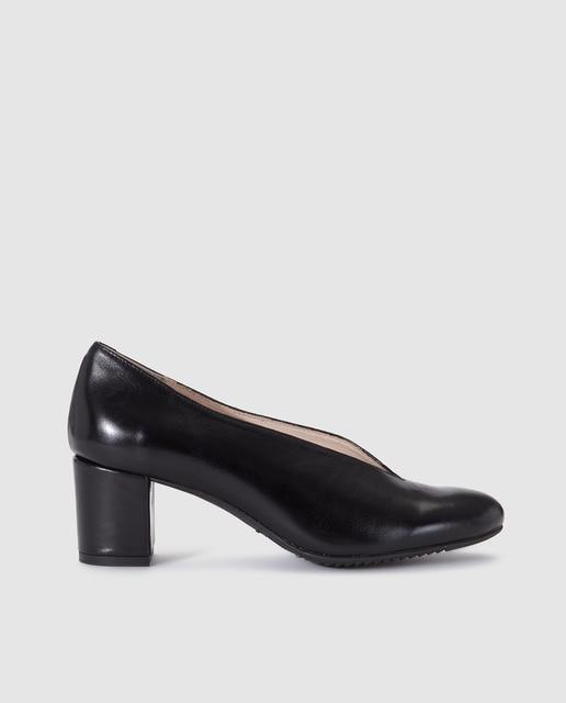 zapatos de chica