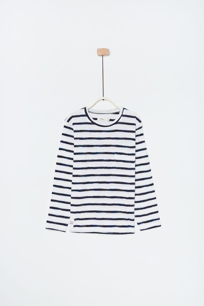 e080af3d2 T-shirts and Polo shirts | Boy | Kids and Babies | SFERA