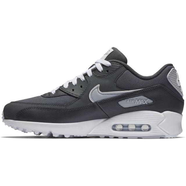 Zapatillas y Botas talla 42 Hombre · Deportes · El Corte Inglés · 21 046bb86c77a35