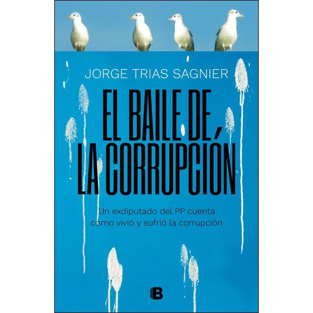 El baile de la corrupción.pdf