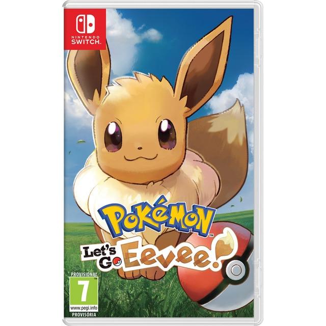 Juegos Nintendo Switch El Corte Ingles
