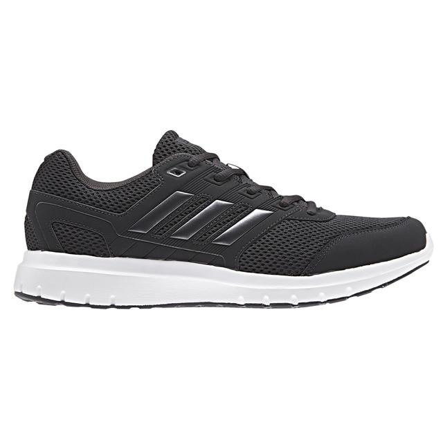 Running Zapatillas Deportes Hombre Corte De El · Inglés rQtshd