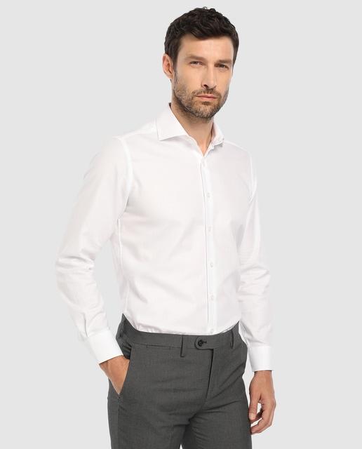 Comprar Camisas Moda Hombre online · Moda y Accesorios · Hipercor ea2317088a74f
