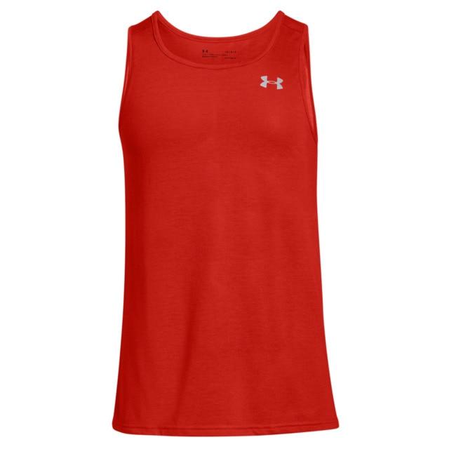 b93732f80bc78 Camisetas Ropa deportiva Rojos Hombre · Deportes · El Corte Inglés · 3