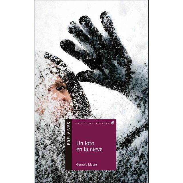 Un loto en la nieve.pdf