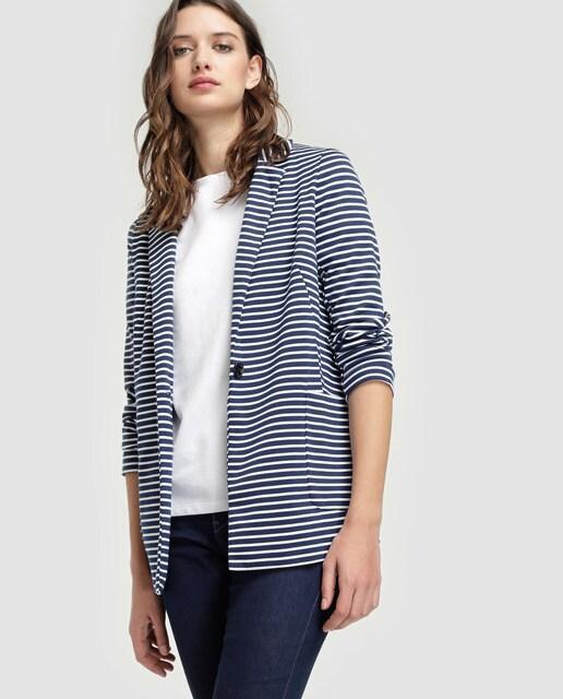 214cf1f2e457 Comprar Abrigos Moda Mujer online · Moda y Accesorios · Hipercor