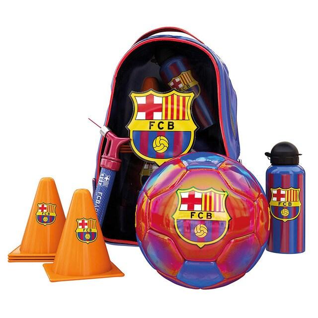 Set de Entreno Josma Sport F.C. Barcelona · Regalos originales · El ... dc3a0de7477