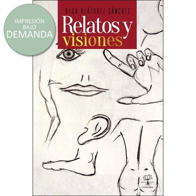 Relatos y visiones.pdf
