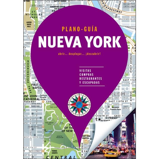 Nueva york.pdf