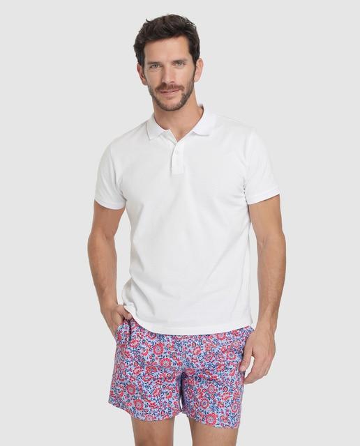 ead448c4b02a7 Comprar Ropa de Baño Moda Hombre online · Moda y Accesorios · Hipercor