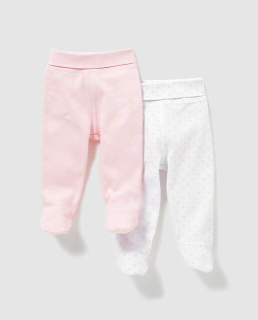 Comprar Homewear bebé Pijamas e interiores bebé 0-36 meses Moda ... 2b388830b2c4