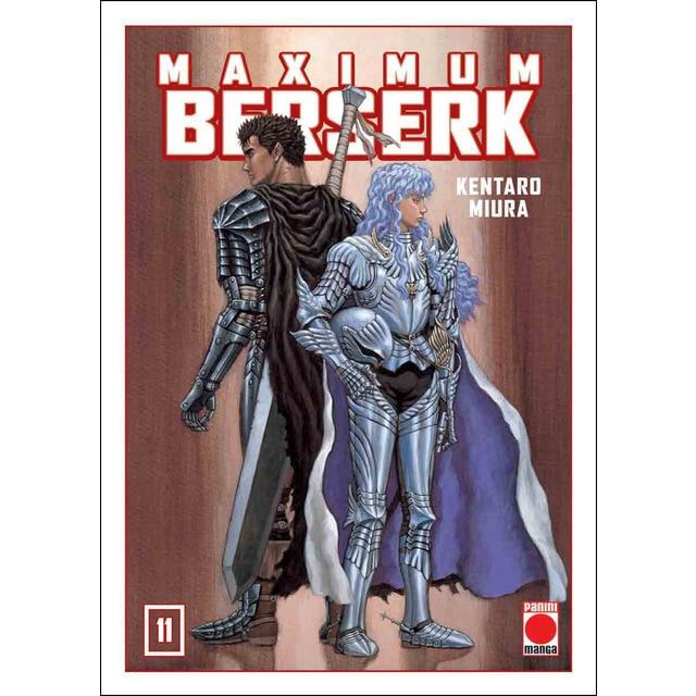 Maximum berserk 11.pdf
