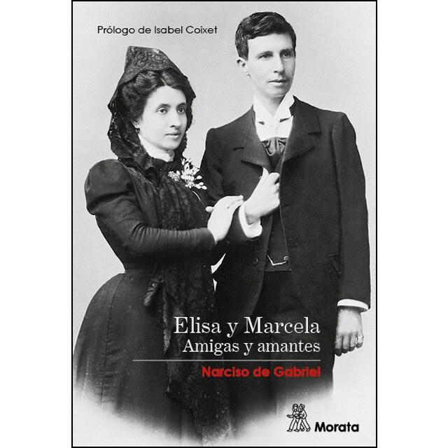 Elisa y marcela. Amigas y amantes.pdf