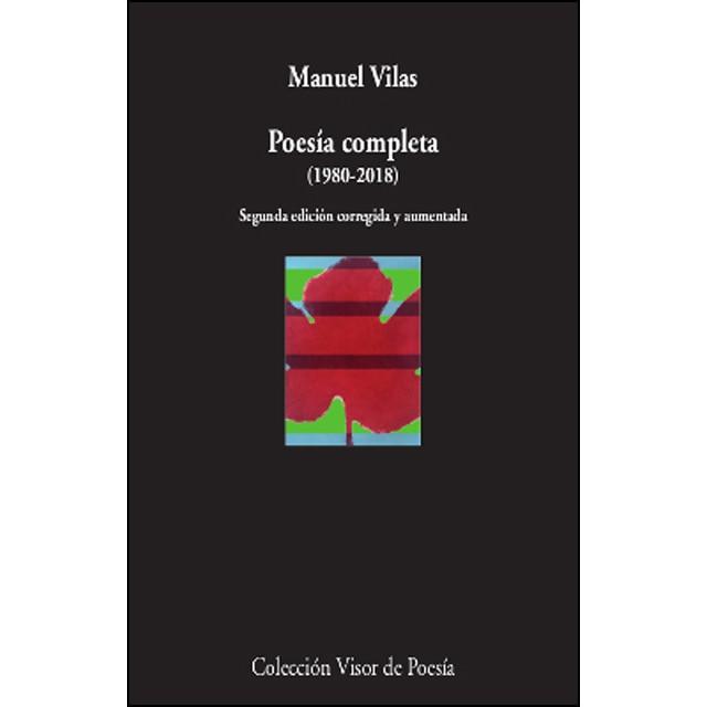 Poesía completa.pdf