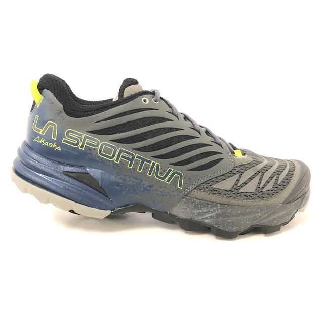 acfcbeb01f043 Zapatillas de Trail Running de Hombre · Deportes · El Corte Inglés