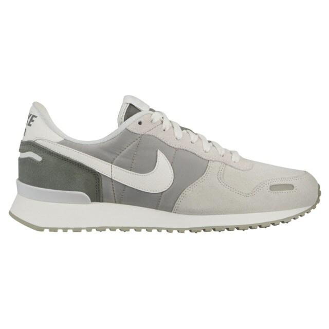 Nike Air Vortex SE men's casual trainers · Nike · Sport · El ...