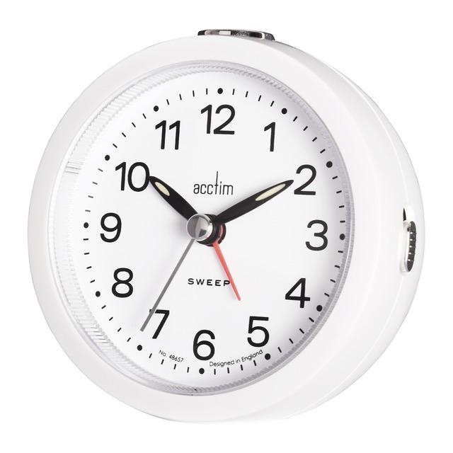 1d729046df60 Relojes de mesa · Decoración · Hogar · El Corte Inglés