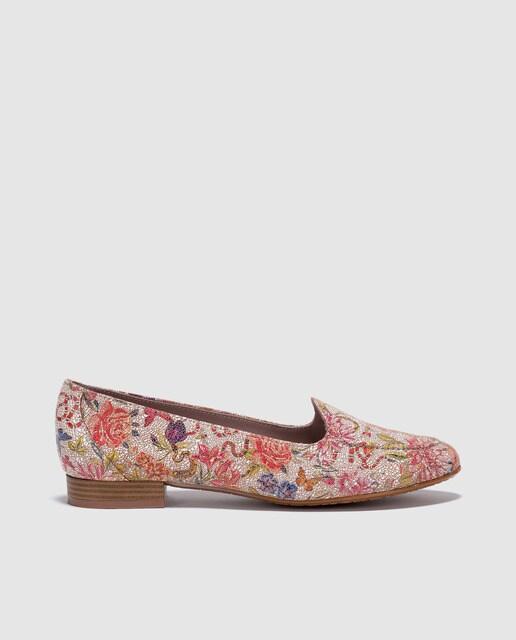 · Confort Cómodos Zapatos Moda Mujer wOZiukXlPT