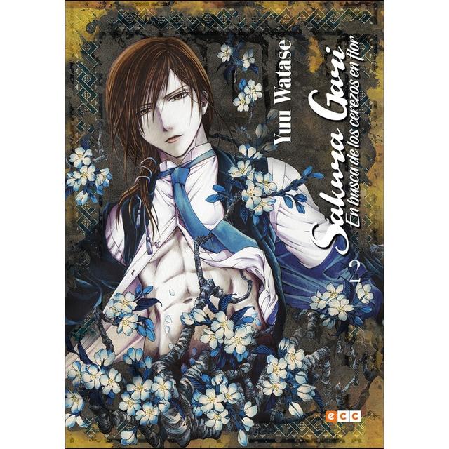 Sakura gari: en busca de los cerezos en flor núm. 02.pdf