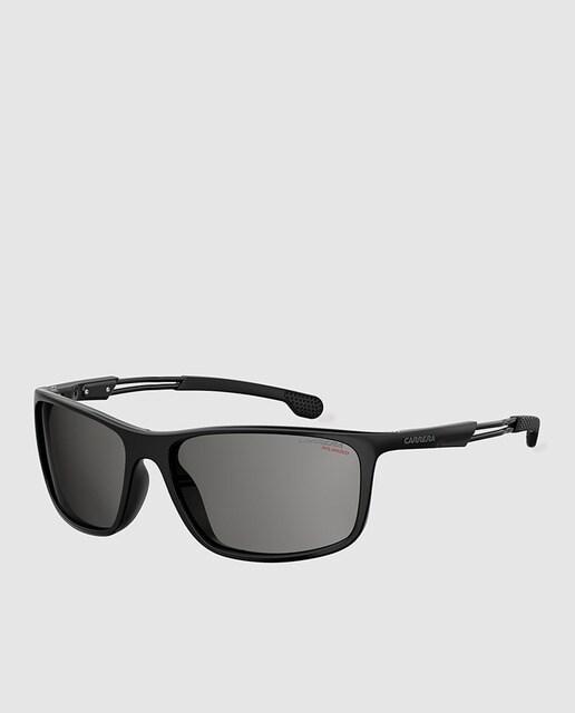 d0cd697f4 Gafas de sol Accesorios de Hombre Negros Hombre · Moda · El Corte ...